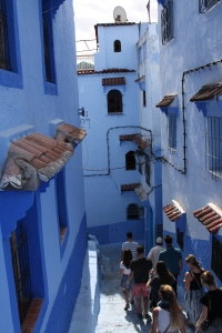 Morocco 074