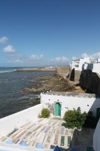 Morocco 297