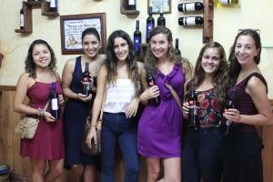 Wine Tour 063