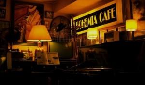 bohemia-cafe_1255051