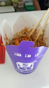 shrimp-noodles
