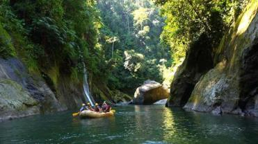 pacuare-river-4-day-tour-8