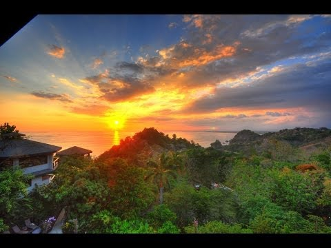 beautiful-costa-rica-chillout-an